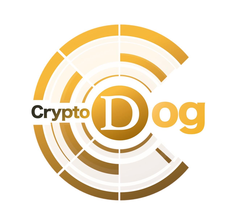 Crypto Dog〜仮想通貨捜査官〜